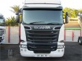 scania-r500-for-salegood-content-and-accidents-free-small-2