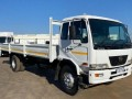 nissan-ud-80-dropside-truck-small-0