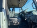 nissan-ud-80-dropside-truck-small-4
