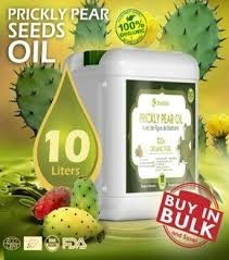 prickly-pear-oil-wholesaler-and-exporter-big-2