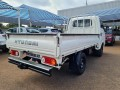 hyundai-h100-bakkie-26d-chassis-small-3