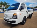 hyundai-h100-bakkie-26d-chassis-small-0