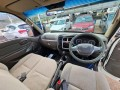 hyundai-h100-bakkie-26d-chassis-small-4