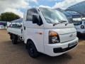 hyundai-h100-bakkie-26d-chassis-small-1