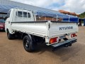 hyundai-h100-bakkie-26d-chassis-small-2