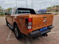 ford-ranger-32-wildtrack-small-1