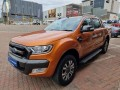 ford-ranger-32-wildtrack-small-0