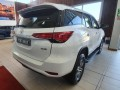 toyota-fortune-28-for-salegood-condition-small-3