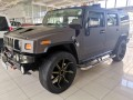 hummer-h2-for-sale-small-0