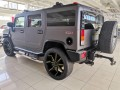 hummer-h2-for-sale-small-2