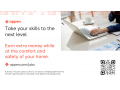 appen-flexible-work-from-home-opportunities-join-us-small-0